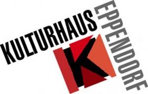 Kulturhauslogo-Farbe-72dpi-20cm